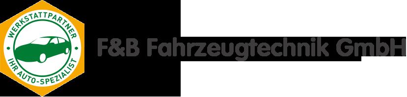 F&B Fahrzeugtechnik GmbH